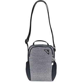 Pacsafe Vibe 200 Crossbody Bag granite melange